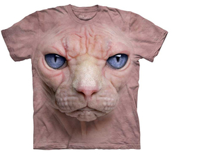 Termek_hairless_pussy_face_middle