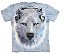 Termek_white_wolf_dj_middle