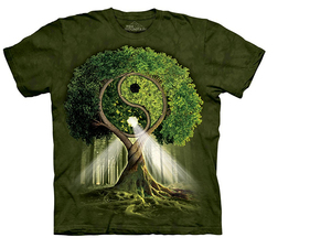 Termek_yin_yang_tree_middle