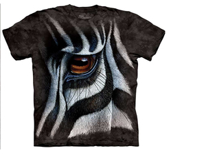Termek_zebra_eye_middle