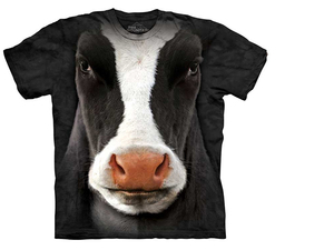 Termek_black_cow_face_middle