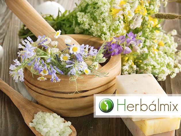 2.000 Ft értékű vásárlási utalvány mindössze 1.000 Ft-ért az Egészség Sziget Gyógynövényboltba!