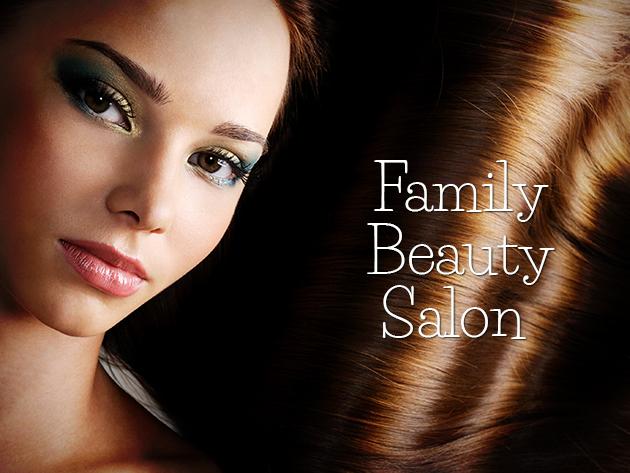 Női hajvágás ajándék regeneráló pakolással 1990 Ft-ért bármilyen hosszúságú hajra!