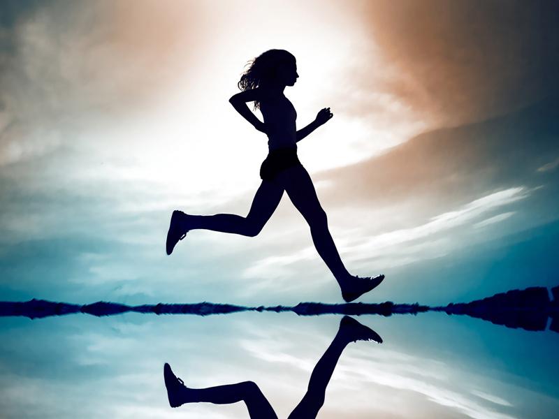 A mágneses pántokkal az ízületi fájdalmaknak vége: mozogj újra szabadon!