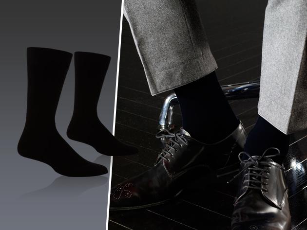 Prémium minőségű öltönyzoknik akár 57% kedvezménnyel - Magyar termék!
