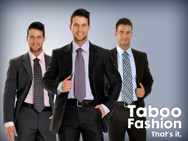 Felöltöztetünk a nagy alkalmakra! Méretre igazított öltöny, mellény, ing, nyakkendő.