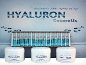 Hyaluron szett