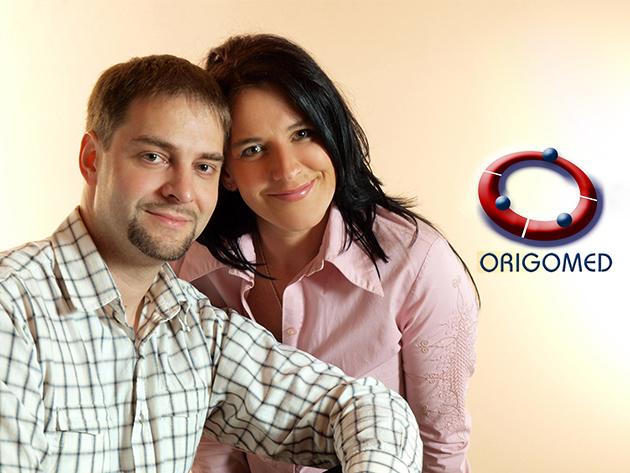 Helyezzétek új alapokra kapcsolatotokat a házasság felbontása után válási mediátorok segítségével!