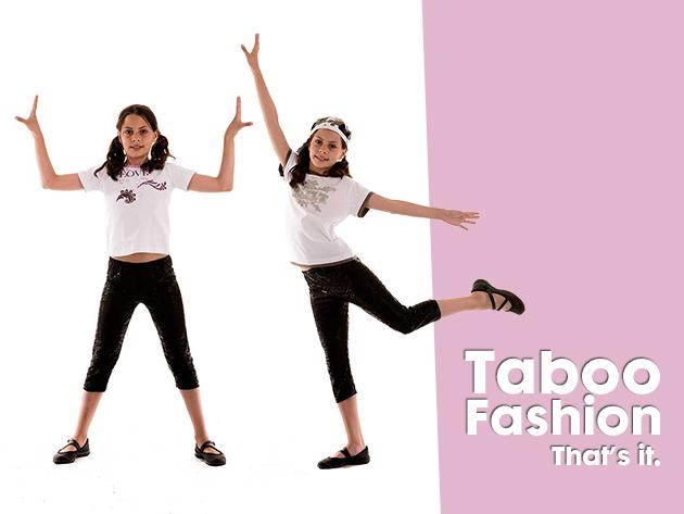 Jó időre felkészülni! HOUSE COLLECTION gyermek pólók 2.490 Ft helyett 990 Ft-ért!