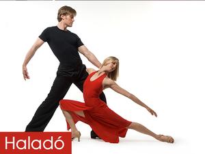 Termek_halado_middle