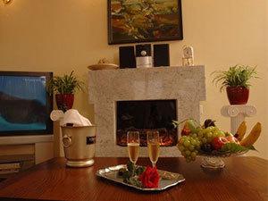Nyári wellness Eger egyik legkedveltebb szálláshelyén a Korona Hotel Wellness, Bor és Rendezvény szállodában!