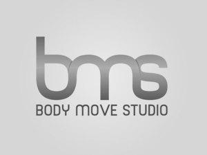 Logo_01_middle