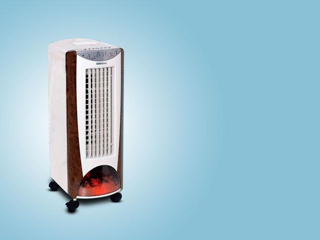Air Cooler BS-288