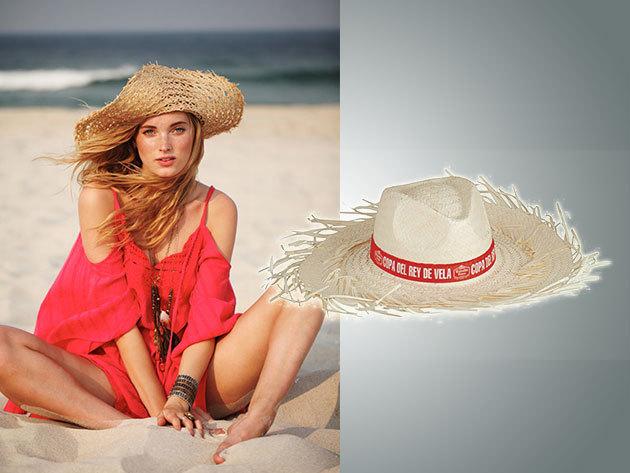 A nyár legmenőbb szalmakalapjai női, férfi és uniszex kivitelezésben!