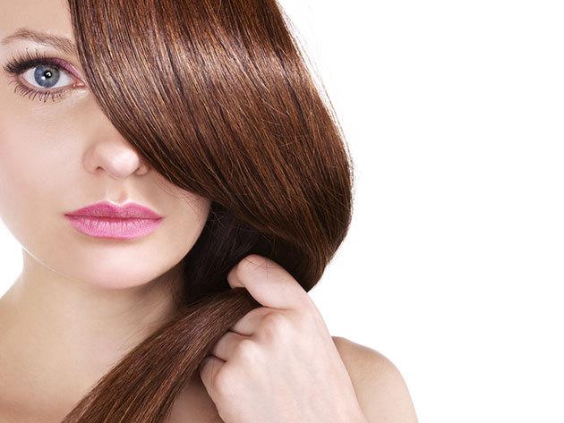 L'Oreal Steampod hajszerkezet újraépítő kezelés, Pro-Kreatinnal és fejmasszírozással