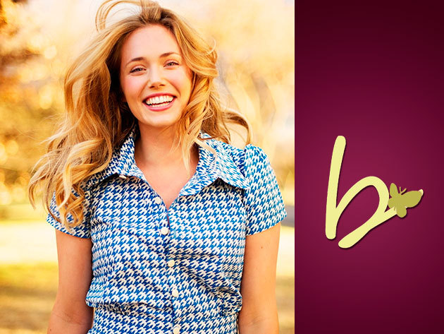 'Boloria nyári önbizalom csomag, igazi nőknek!' Coaching és hastánc!