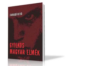 Termek_gyilkos_elmek_middle