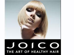Női hajvágás-mosás-szárítás ajándék 5 perces relax fejmasszázzsal - JOICO termékekkel