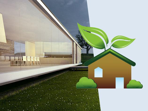 Energetikai tanúsítvány (lakás zöldkártya) fél áron, már 15.800 Ft-tól!