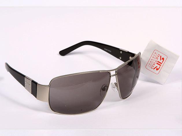 Retro napszemüveg 3532 C2