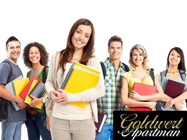 Tanulj angol vagy spanyol nyelvet Kehidakustányon nyaralva! 7 nap szállás reggelivel már 23.100 Ft-ért!