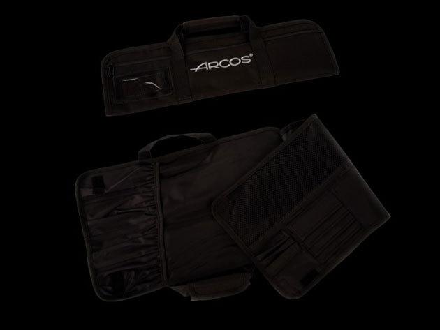 Késtartó táska 690200