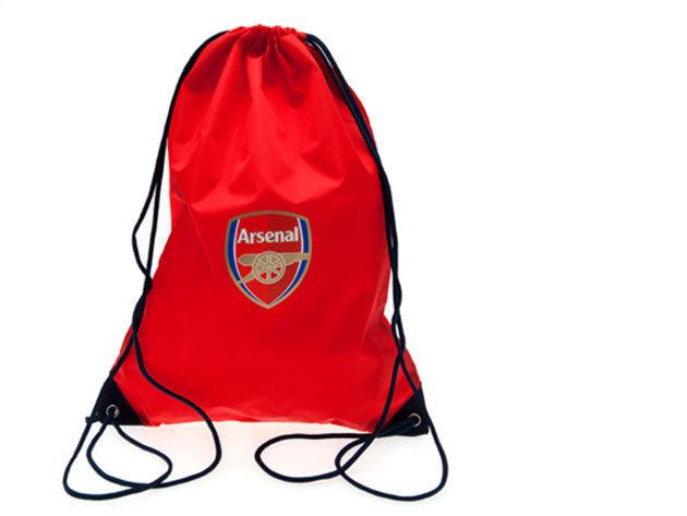 Arsenal focis tesizsák