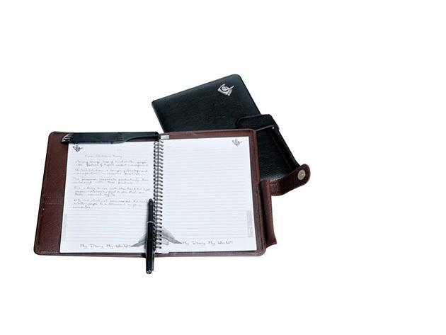 e-Diary