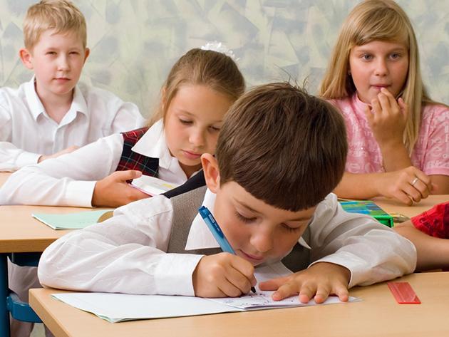 Tanszer- és írószer csomagok: töltött tolltartó, hátizsák, számológép és írószercsomagok hatalmas kedvezménnyel!