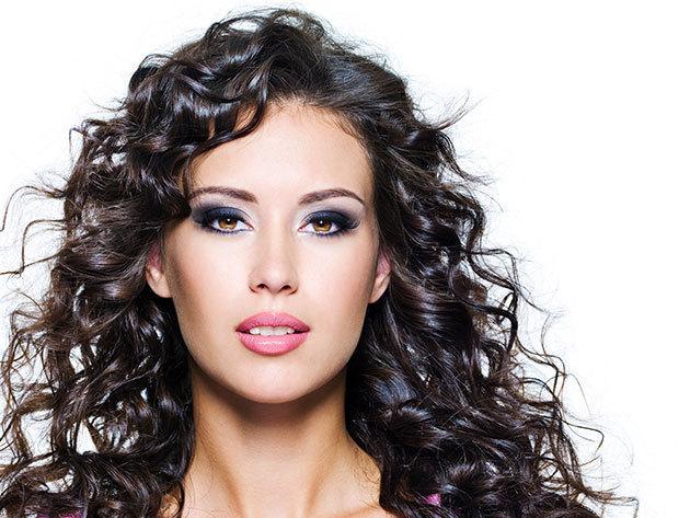 Dauer + Mosás, száritás, mélyhidratálóvagy tejproteines vagy keratinos hajpakolás