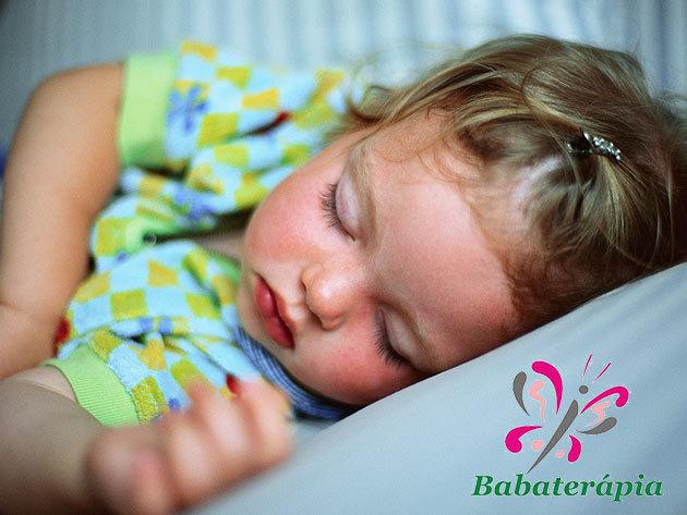 Bölcsibe szoktatást segítő Bach-virágesszencia keverék kisgyermekeknek, 1.920 Ft-ért!