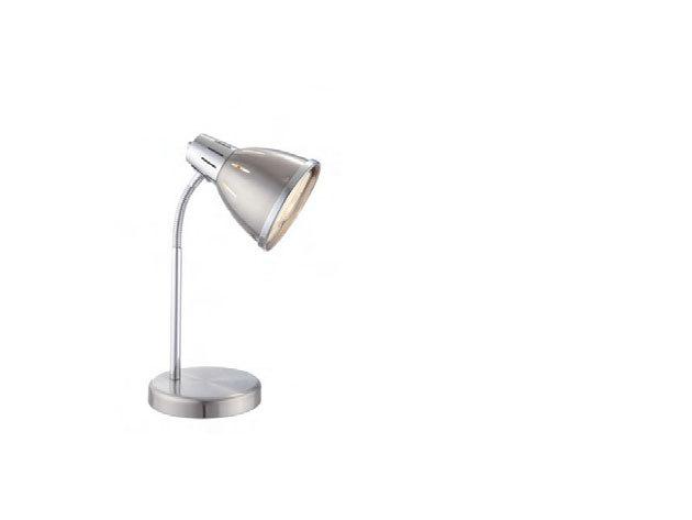 """""""EGO"""" Classic Asztali lámpa"""