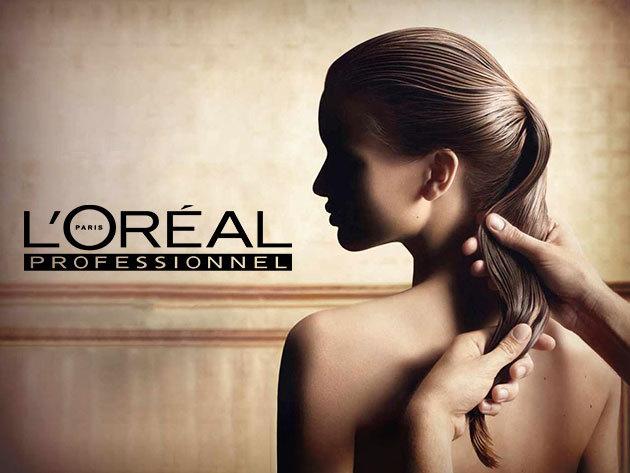 Női hajszépítés Óbudán: mosás, vágás, szárítás a L'Oréal termékeivel minden hajhosszra 2.900 Ft-ért!