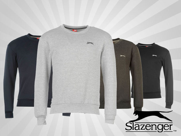 Slazenger_polo_01_large