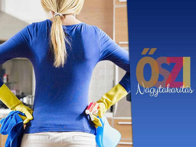 Oszi_nagytakaritas_01_large