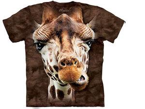 Termek_giraffe_middle