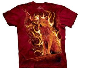Termek_phoenix_wolf_middle