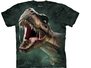 Termek_r_rex_middle