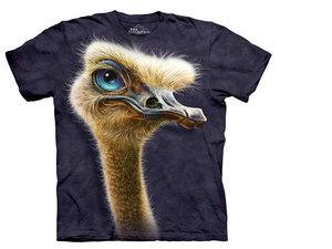 Termek_ostrich_toten_middle