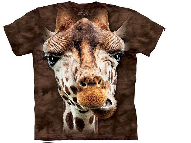 Giraffe (gyerek)