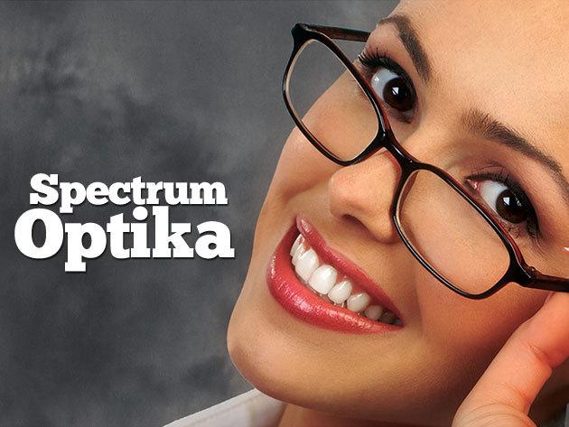 0 dioptriás 'Monitor' szemüveg számítógéphez, választható kerettel!