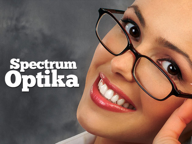 Spectrum_optika_ajanlat_01_large