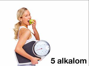 Flabelos_termek_01_middle