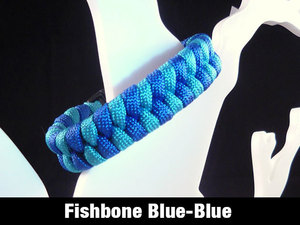 Fishbone_blue_blue_middle