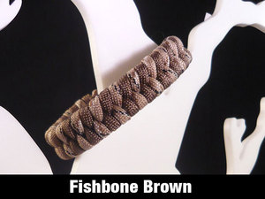 Fishbone_brown_middle