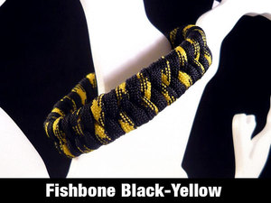 Fishbone_black_yellow_middle