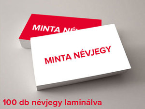 Nevjegy_termek_02_middle
