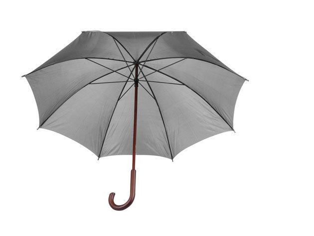 Luton esernyő