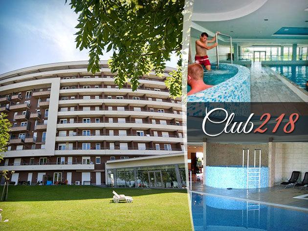 Club_218_ajanlat_01_large
