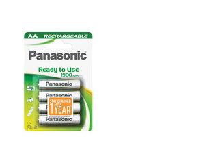 Panasonic_p6e_middle